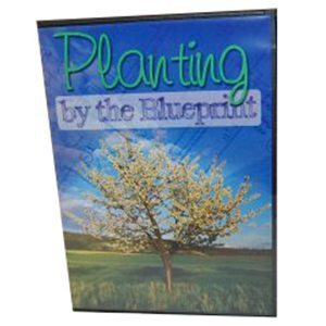 Planting by the blueprint dvd class sun country gardens planting by the blueprint dvd class malvernweather Choice Image